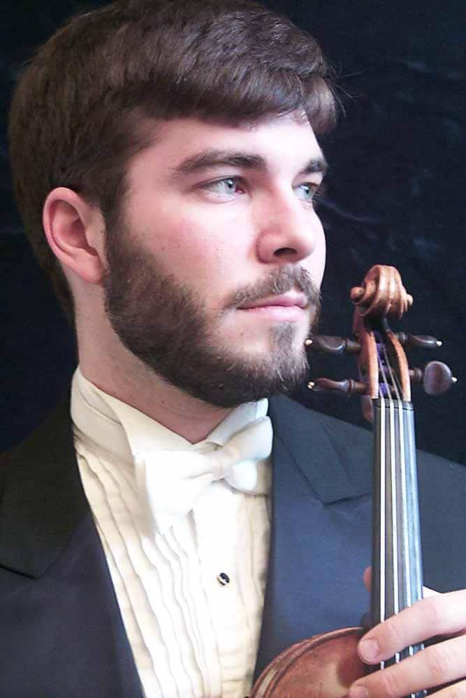 Nathan Cole, 2000